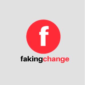 faking-change