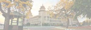 Bangalore Insider