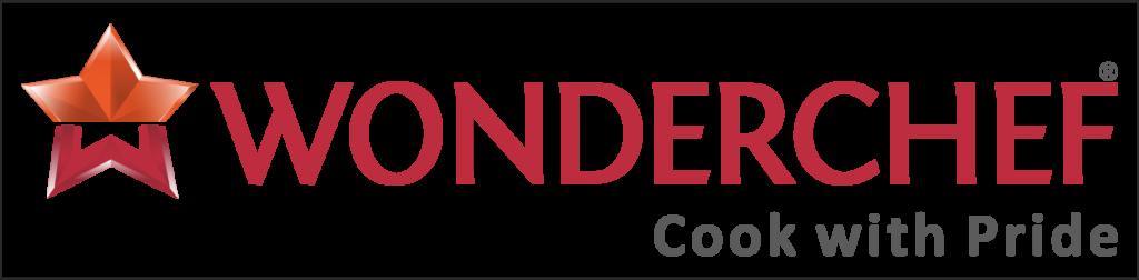Wonderchef: A Premium Kitchenware company