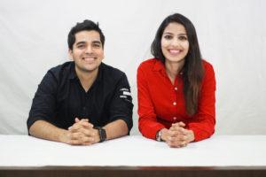 ImpactGuru.com: A crowdfunding solutions for healthcare