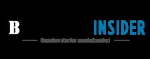 bangaloreinsider logo