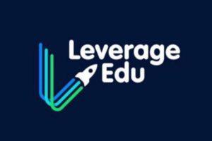 LeverageEdu: AI based marketplace for students.