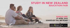 estero new zealand education fair