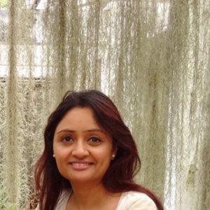 Priyanka Thakur