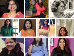 ten women entrepreneurs of 2019