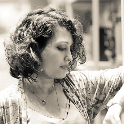 Deena Rodrigues