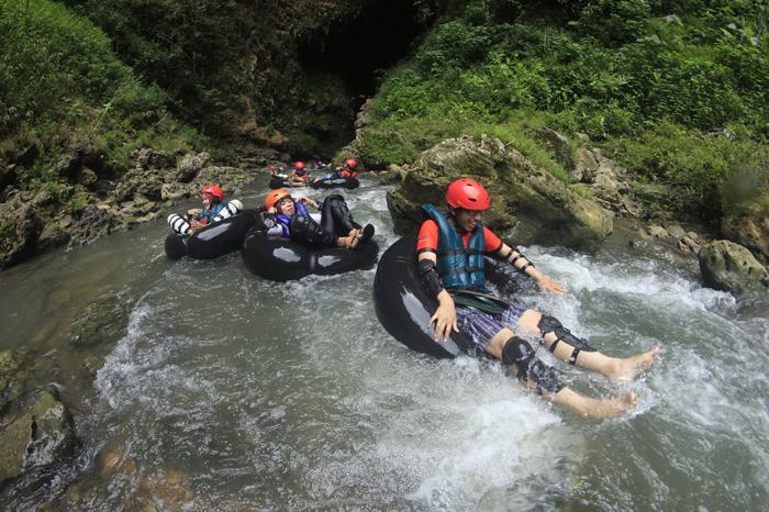adventure sports new zealand