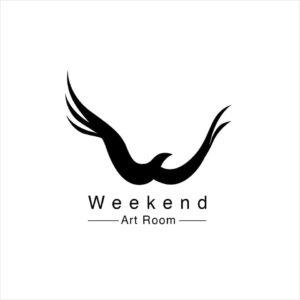 Weekend Art Room