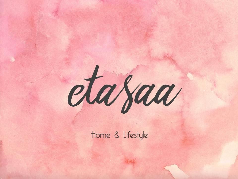 Etasaa: Making luxury lifestyle products affordable