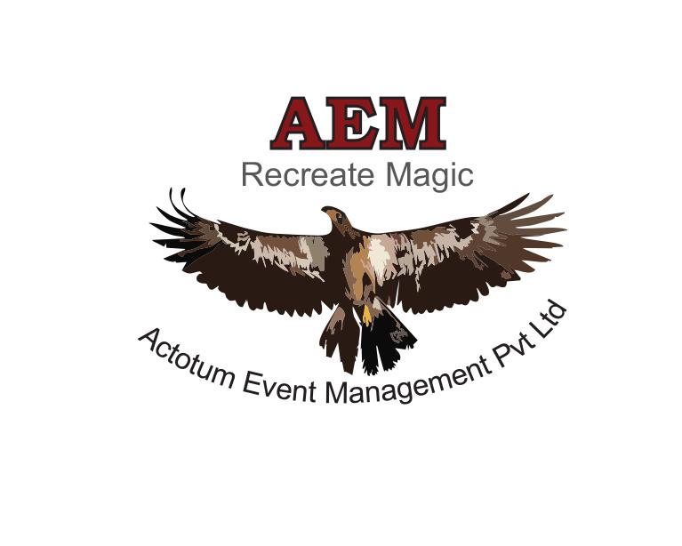 Actotum Event Management Pvt. Ltd.: An emerging Event Management company