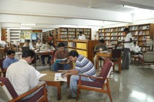 IIA Library