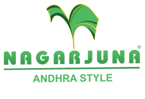Nagarjuna foods