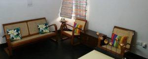 Oriri studio