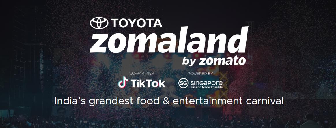 A comprehensive guide on Zomaland Bangalore