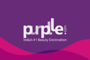 How is Purplle helping you to buy cosmetics online?