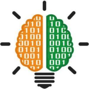 Comprehensive guide for smart India Hackathon