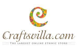 Why Craftsvilla is the hot spot for all your handicraft needs?