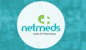 How netmeds revolutionized the e - pharmacy sector?