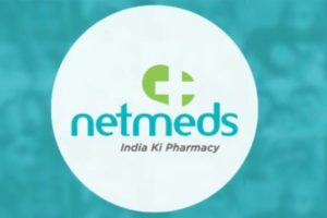 How netmeds revolutionized the e – pharmacy sector?