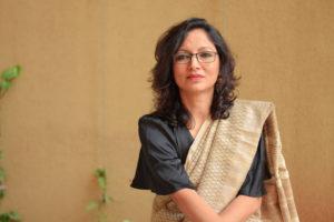Bhookha Haathi Hospitality- Kusum