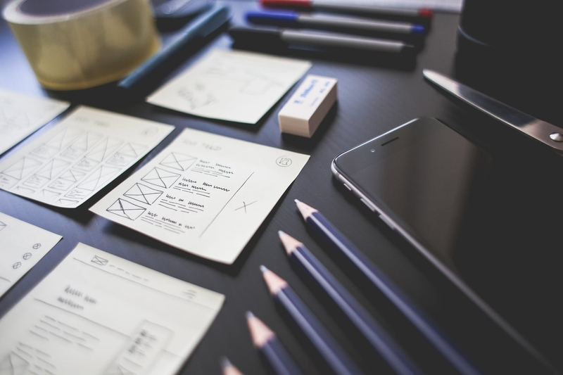Customization in plans