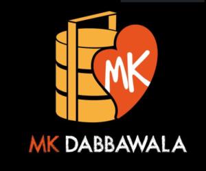 The inspiring story behind MK dabbawalla