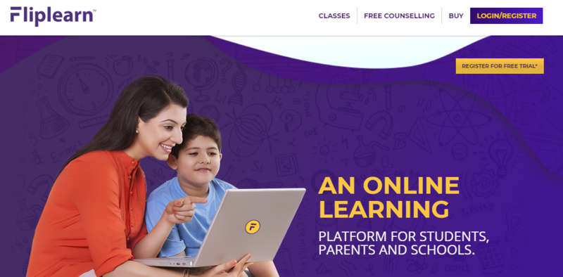 How Fliplearn might be the best way children consume knowledge