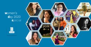 women-entrepreneurs-bangalore-2020