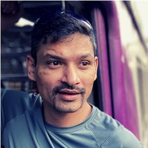 Gaurhav Sharrma    Fitness Expert