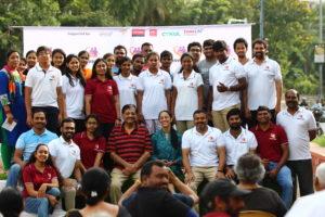 Anvayaa-Team