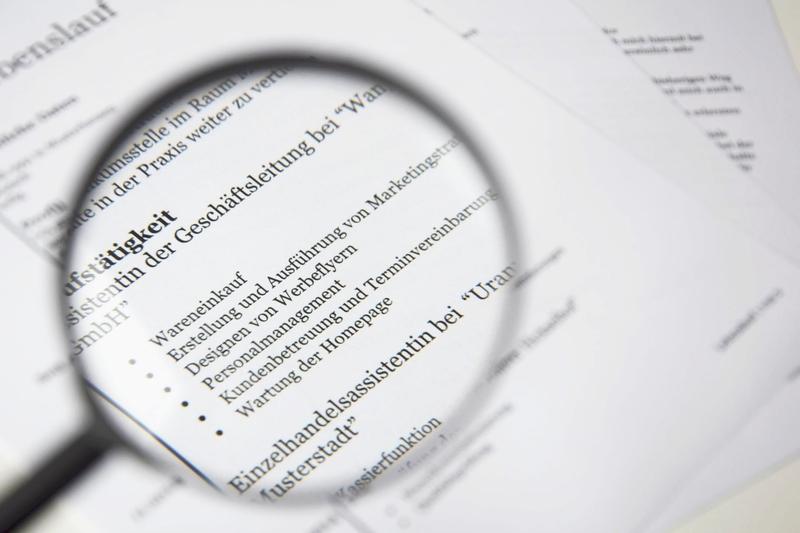 Downloading application form