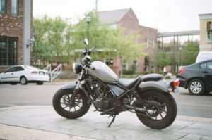Six best sites to buy used bikes in Bangalore