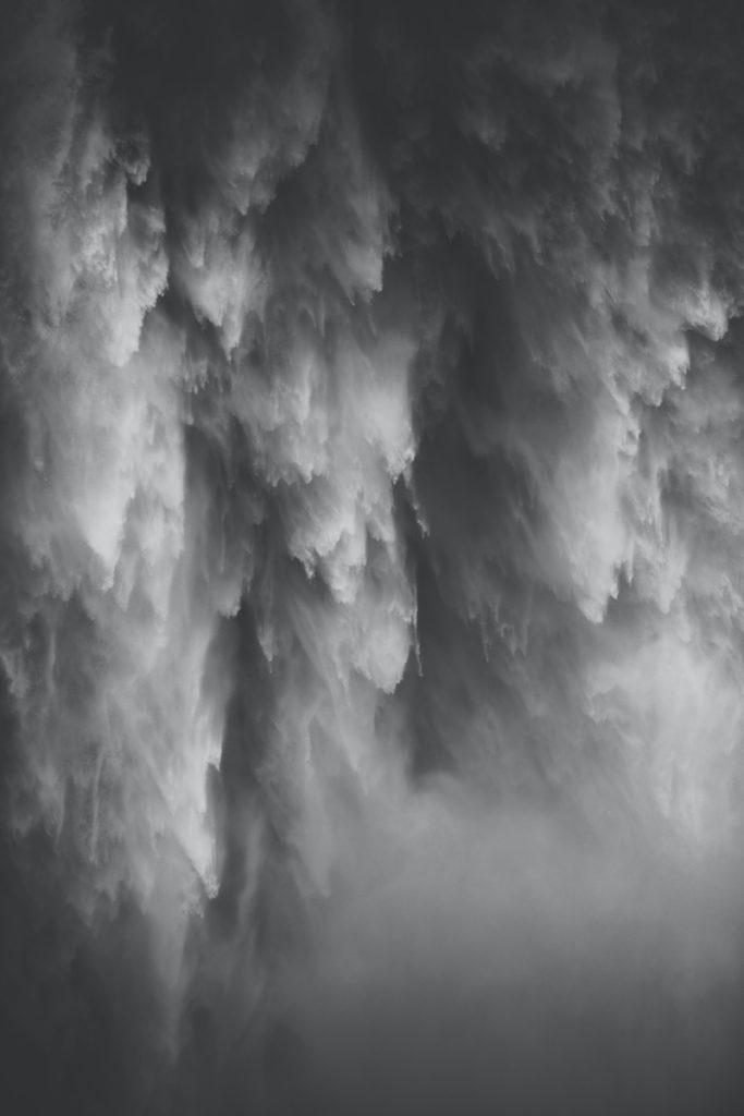 Six best waterfalls near Bangalore that you should visit