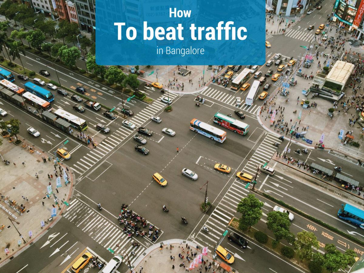 traffic-in-bangalore