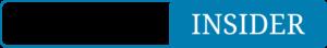 bangalore insider logo