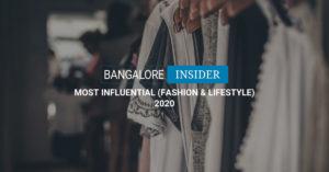 bangalore influencers