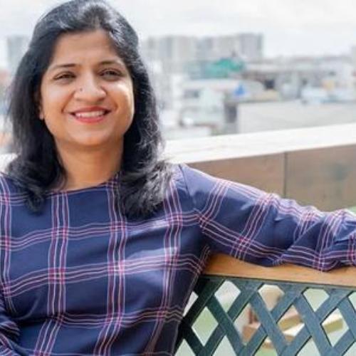Sneha Choudhury Zolo stays