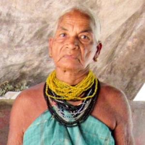 Tulasi Gowda