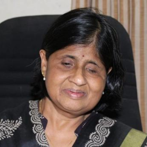 Madhu Singhal