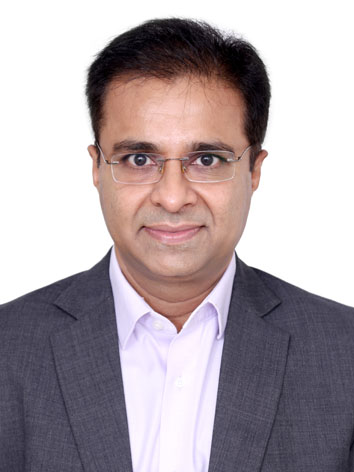BLinC Invest: an India-based venture capital firm committed to funding EdTech and FinTech startups