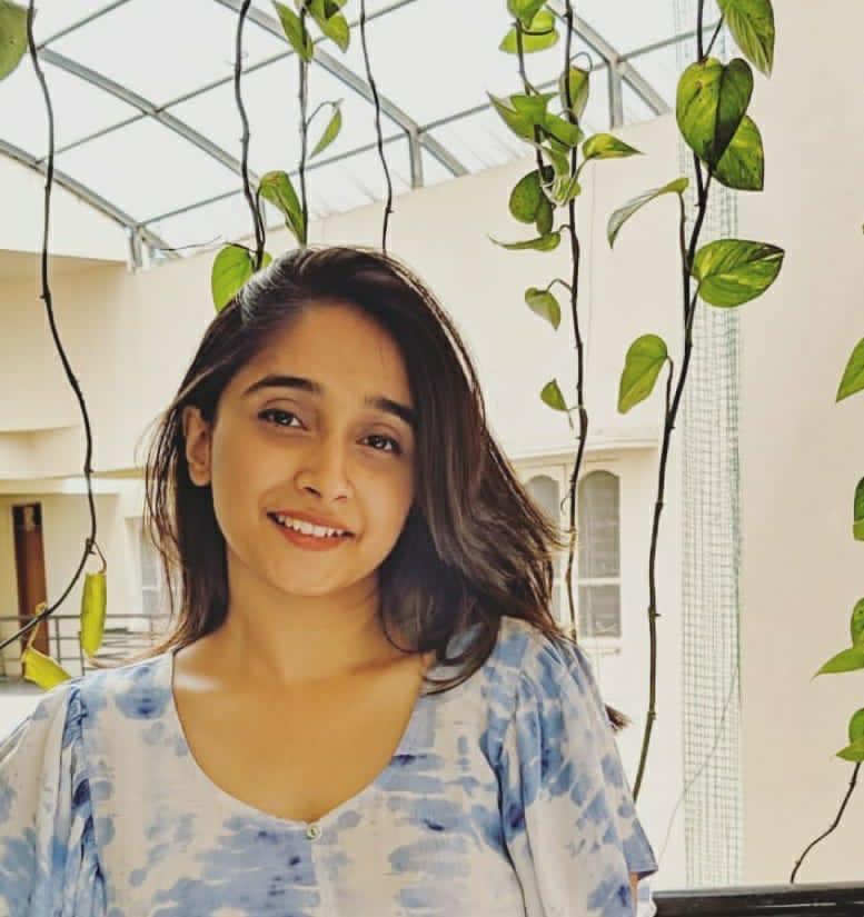 Meet Zainab: a specialist in speech-language pathology