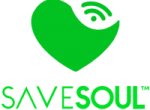 savesoul logo